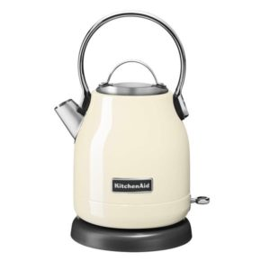 kitchenaid 1522eac elkedel