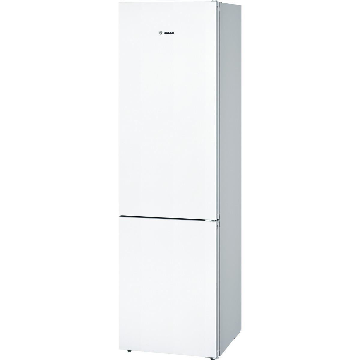nyt køleskab hvor længe skal det stå