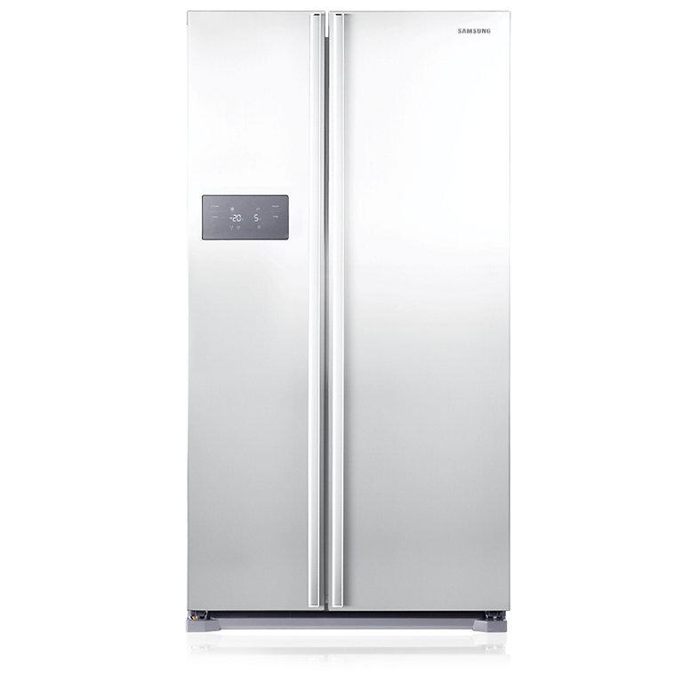 koble op køleskab ismaskin
