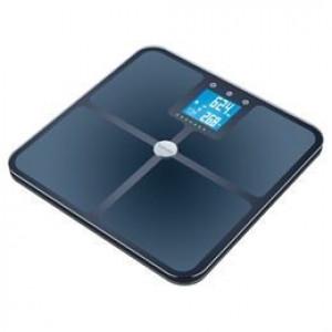 Beurer kropsanalysevægt - BF950