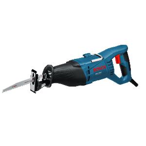 Bosch bajonetsav 1100W GSA 1100 E