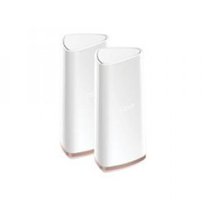 D-LINK COVR AC2200 Tri-Band Wi-Fi MESH (2-pak)