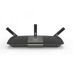Linksys EA6900 trådløs router