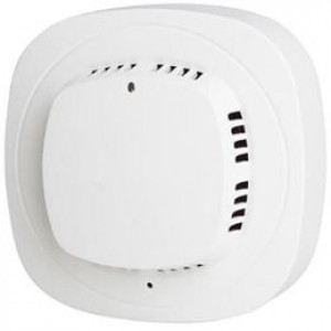 S-Home brandalarm - Mini