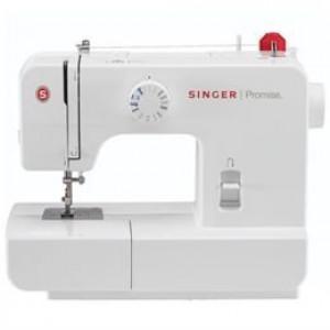 Singer symaskine - Promise 1408