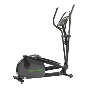 Tunturi Performance C50 Crosstrainer